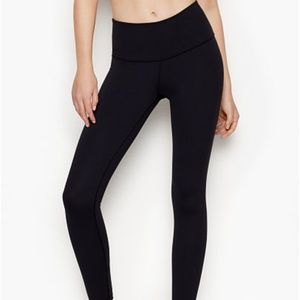 Knockout by Victoria Sport High Rise Tight XL Long